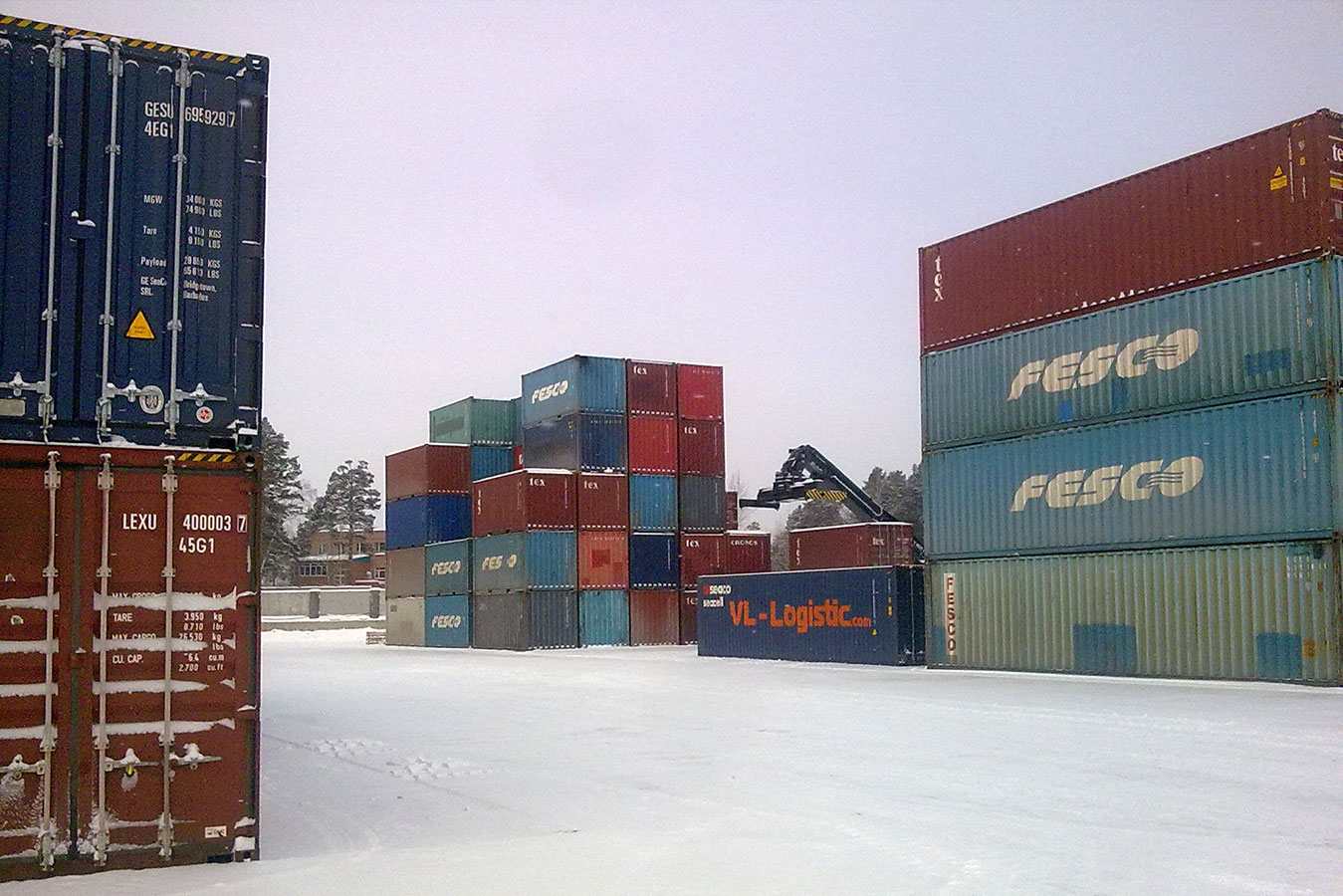 container_2